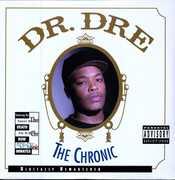 Chronic [Explicit Content] , Dr. Dre