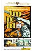 Jump Into Hell , Patricia Blake