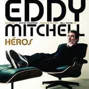 Heros [Import] , Eddy Mitchell