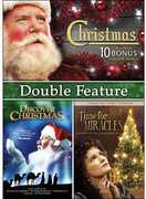 Christmas Double Feature