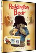 Paddington Bear: Collector's Edition