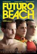Futuro Beach , Wagner Moura