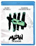 The Mean Season , Kurt Russell