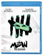 The Mean Season , Kurt Russell