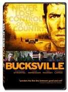Bucksville , Tom Berenger
