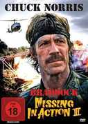 Braddock Missing in Action 3 [Import]
