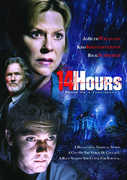 14 Hours , JoBeth Williams