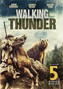 Walking Thunder , John Denver