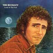Look At The Fool , Tim Buckley