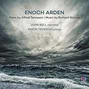 Enoch Arden [Import]
