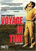 Voyage in Time (1983) , Andrei Tarkovsky