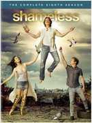 Shameless: The Complete Eighth Season , William H. Macy