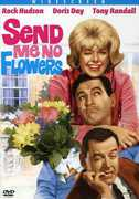 Send Me No Flowers , Rock Hudson