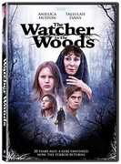 The Watcher In The Woods , Anjelica Huston