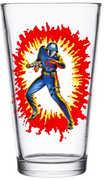 G.I. Joe Drinkware - Cobra Commander