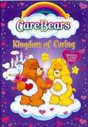 Care Bears: Kingdom of Caring , Bob Dermer