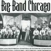 Big Band Chicago