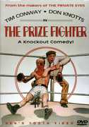The Prize Fighter , Tim Conway