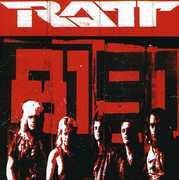 Ratt & Roll 8191