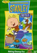 Stanley: Hop to It , Charles Shaughnessy