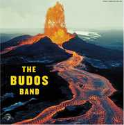 Budos Band , The Budos Band