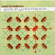 Don't Fly Into the Sun