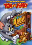 Tom and Jerry: Around the World , Michael Donovan