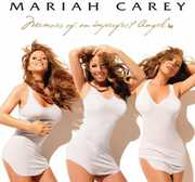 Memoirs of An Imperfect Angel , Mariah Carey