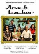 Arab Labor: The Complete First Season , Clara Khoury