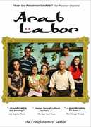 Arab Labor: The Complete First Season , Clara Khoury