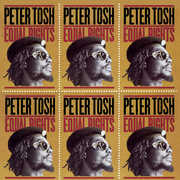 Equal Rights , Peter Tosh