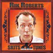 Skits & Tunes 1996-2004