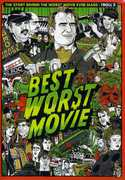 Best Worst Movie , Connie Young