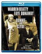 Bonnie and Clyde , Warren Beatty