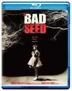 The Bad Seed , Joan Croyden