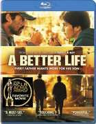 A Better Life , Joaquin Cosio