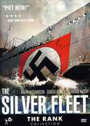 The Silver Fleet , Ralph Richardson