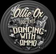 Dancing with Ammo