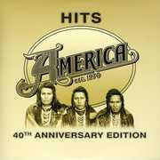Hits , America