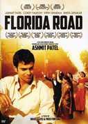 Florida Road , Cokey Falkon