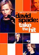 David Spade: Take the Hit , David Spade
