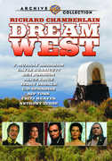 Dream West , Bill Campbell