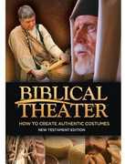 Biblical Theater