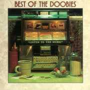 Best of the Doobie Brothers , The Doobie Brothers