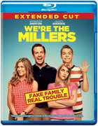 We're the Millers , Jennifer Aniston
