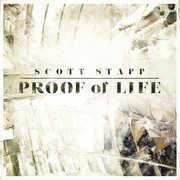 Proof of Life , Scott Stapp