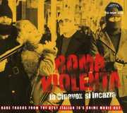 Roma Violenta Rare [Import]
