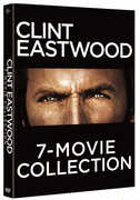 Clint Eastwood: The Universal Pictures 7-Movie Collection , Jack Ging