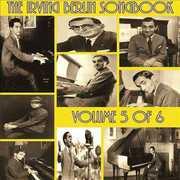 Irving Berlin Songbook 5