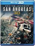 San Andreas , Alexandra Daddario